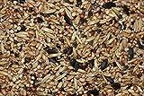 FutterXL 25kg Streufutter, Sommerstreufutter Vogelfutter